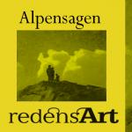 CD Alpensagen Martin Niedermann, Bern