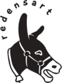 cropped-cropped-Logo_redensart_transp-e1464899740760.png