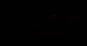 Logo Talm